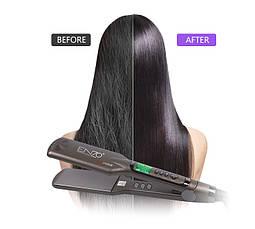 Утюжок для волос Enzo EN 5444- Новинка, фото 2