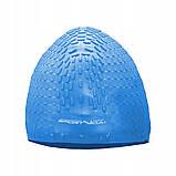 Шапочка для плавания SportVida SV-DN0014 Blue, фото 2
