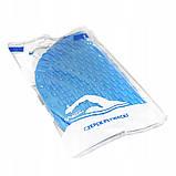 Шапочка для плавания SportVida SV-DN0014 Blue, фото 4