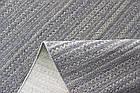 Ковер современный VELVET 7734 2Х2,9 Бежевый прямоугольник, фото 5
