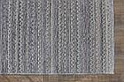 Ковер современный VELVET 7734 2Х2,9 Бежевый прямоугольник, фото 4