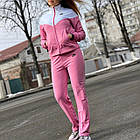 КОСТЮМ W NSW TRK SUIT PK BV4958-693