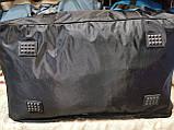 Спортивная дорожная сумка NB/Дорожная сумка/Спортивная сумка только оптом, фото 6