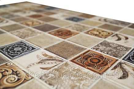 Декоративные панели из ПВХ «Агадир», фото 2