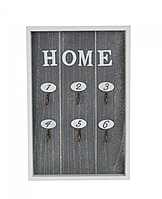 "Ключница "" Home """