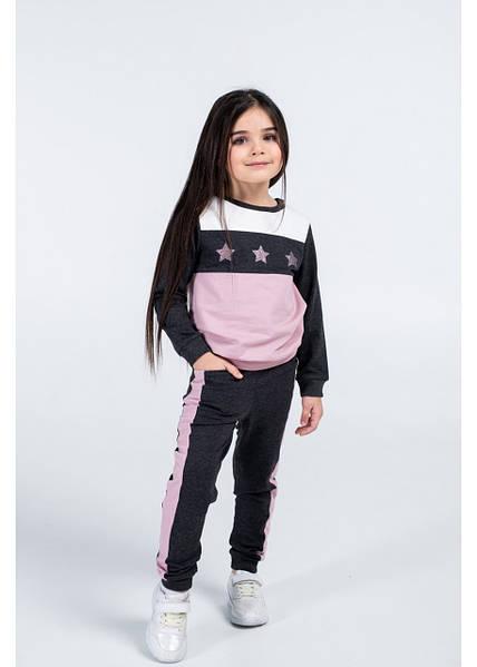 одежда звезда интернет магазин