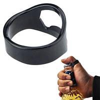 Кольцо открывашка бутылок, перстень - открывалка