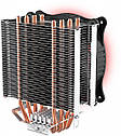 Воздушное охлаждение PCCooler GI-UX4 Corona R, фото 4