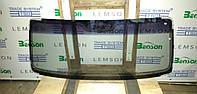 Лобовое стекло ВАЗ 2121 21213 21214 Нива Внедорожник 1976