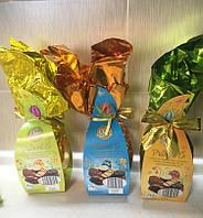 Подарочные Шоколадные Наборы 350 грамм