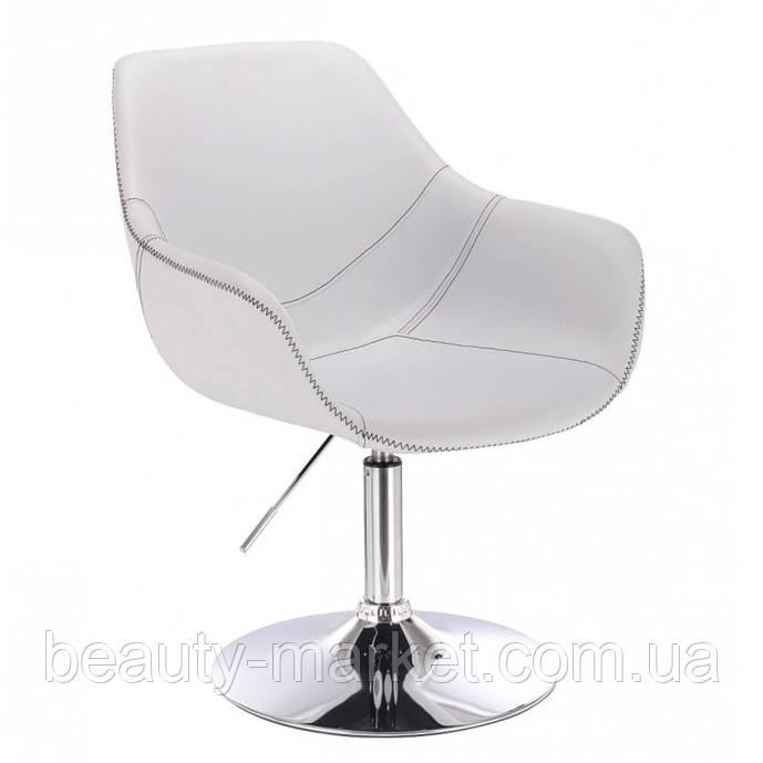 Кресло клиента Ergo