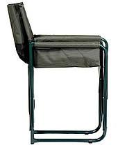 Кресло складное «RANGER» Giant (RA 2232), фото 3