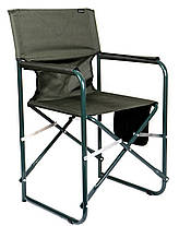 Кресло складное «RANGER» Giant (RA 2232), фото 2
