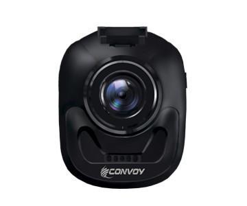 Відеореєстратор, CONVOY CV DVR-530FHD