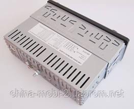 Автомагнитола Pioneer DEN-999 MP3/SD/USB/AUX/FM (в стиле Alpine), фото 2