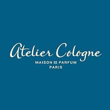Atelier Cologne (Ателье Колонь)