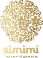 Simimi (Симими)