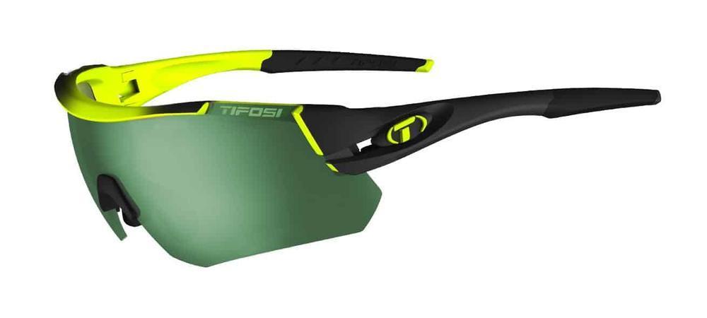 Окуляри Tifosi Alliant Neon Race з лінзою Enliven Golf