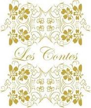 Les Contes (Ліс Контес)