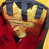 Спортивный рюкзак Onepolar 1587 Red  велорюкзак, фото 10