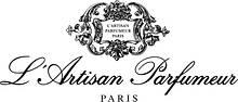 L`Artisan Parfumeur ( Артизан Парфюмер )