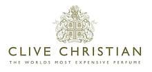 Clive Christian (Клайв Кристиан)