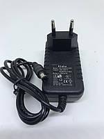 Блок питания для газовой колонки адаптер 3В 1А (3W)