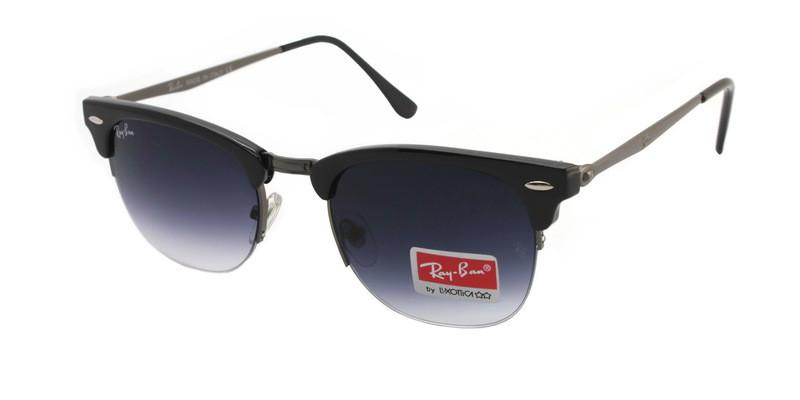 Солнцезащитные очки Ray Ban №8056-901