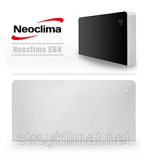 Осушитель Neoclima SBN-050, фото 2