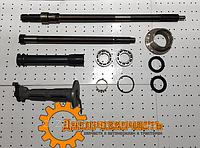 Комплектующие для механизма отбора мощности тракторов ЮМЗ