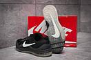Кроссовки мужские 13461, Nike Zoom Streak, черные, [ 42 43 44 ] р. 42-27,2см., фото 4