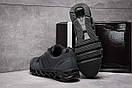 Кроссовки мужские 13592, Adidas Terrex, серые, [ 42 ] р. 42-27,1см., фото 4
