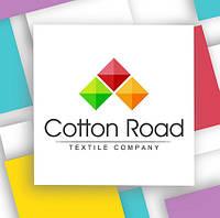 Размерная сетка Cotton Road