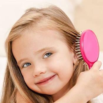 Расчёски для детей