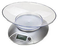 Mayer&Boch. Весы кухонные  до 3 кг MB-20911