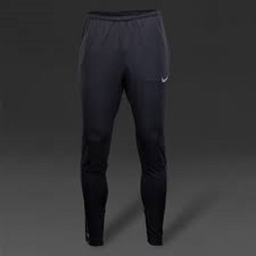 Брюки для тренировок Nike Select Strike Tech Pant WP