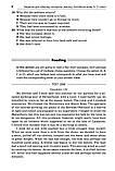 Завдання для олімпіад, конкурсів, змагань. Англійська мова. 9–11 класи. (Основа), фото 8