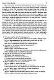 Завдання для олімпіад, конкурсів, змагань. Англійська мова. 9–11 класи. (Основа), фото 9