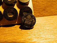 Фоторезистор ФСД-1, фото 1