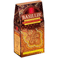 Чай черный Basilur Восточная коллекция Восточное очарование 100 грамм