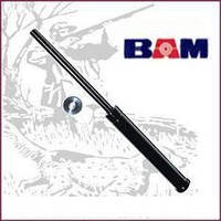 Газовая пружина BAM XS B12