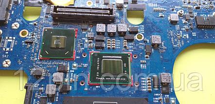 Материнская плата Dell Latitude E6220 i5-2520a б.у. оригинал, фото 3
