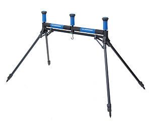 Ролик откатной для штекера 2 секции Flagman Eva Pole Roller rod pod