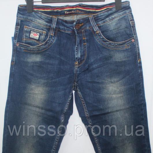 008bc34fdac Джинсы мужские varxdar Jeans - Оптовый интернет магазин одежды