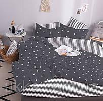 Семейное постельное белье ТЕП Night 2 пододеяльника