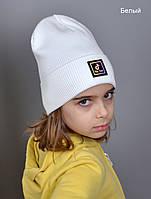 Модная современная весенняя шапка Tik Tok
