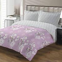 Семейное постельное белье ТЕП Blossom 2 пододеяльника