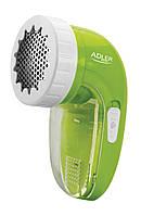 Щетка для чистки одежды Adler AD 9608