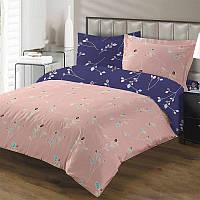 Семейное постельное белье ТЕП Florance 2 пододеяльника