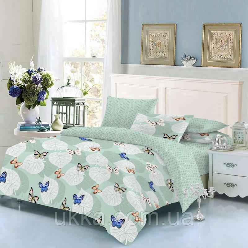Семейное постельное белье ТЕП Miranda 2 пододеяльника